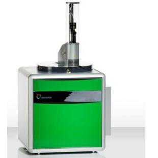 elementar 定氮仪rapid MAX N exceed
