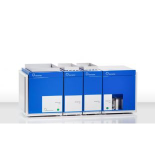 elementar 总ub8优游登录娱乐官网机碳(TOC)分析仪 acquray series
