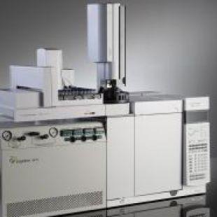 isoprime稳定同位素比质谱气相接口 GC5