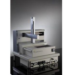 isoprime水平衡碳酸盐处理平台 multiflow