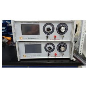 硅膠材料體積表面電阻率測定儀
