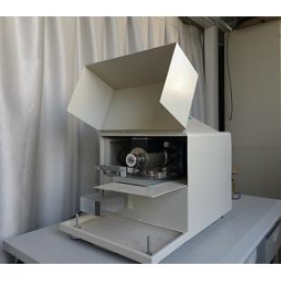 橡胶制品磨擦磨损试验仪