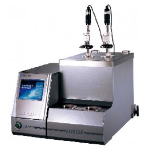 EOX110 全自动汽油氧化安定性测定仪