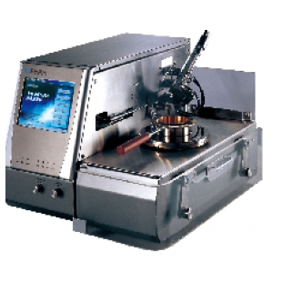 EFP210B 全自动开口闪点燃点测定仪