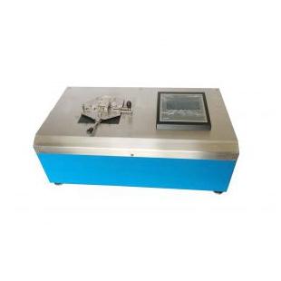 EFP100手动快速平衡法微量闪点测试仪
