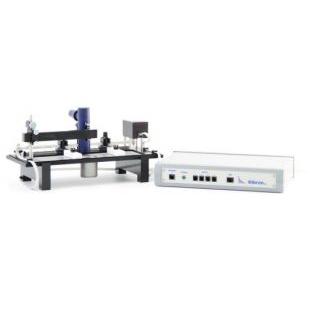 芬兰Kibron LB膜分析仪MicroTrough