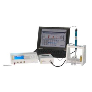 微呼吸系统microrespiration