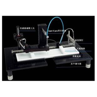 Kibron G1 LB膜分析仪G1