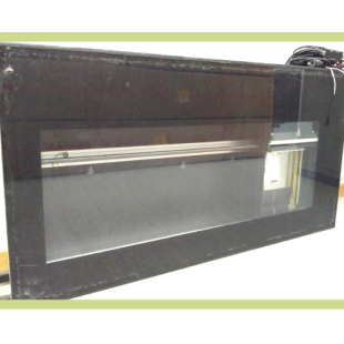 PMT-ROOT-CELLAR智能根窗