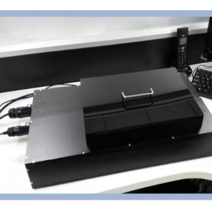 PMT-RTP根系平板扫描系统
