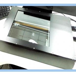 PMT-RTP-A4L根系加长幅面扫描系统