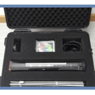 PMT-Root720根系生长监测系统