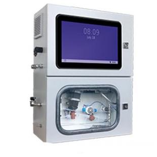AccuSizer 780 OL-AD 在线颗粒计数器