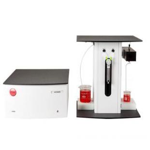 AccuSizer A2000全自动颗粒计数器