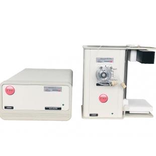 PSS AccuSizer 780 FX 高浓度高灵敏度颗粒计数器