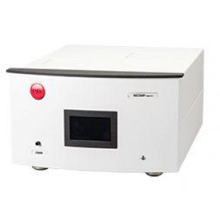 Nicomp Z3000 zeta电位仪
