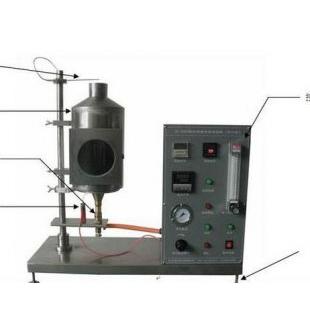 阻燃木材木垛法燃烧试验装置GA/T42.1-92