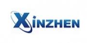 上海新振仪器设备有限公司