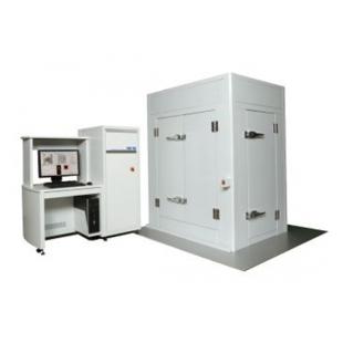 PHI 710  AES 掃描俄歇納米探針