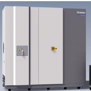 PHI Quantes 硬X射线光电子能谱仪  (Al/Cr 双扫描聚焦型)