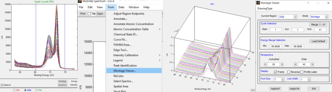 图6 water fall (Montage viewer) 图的软件操作流程.png