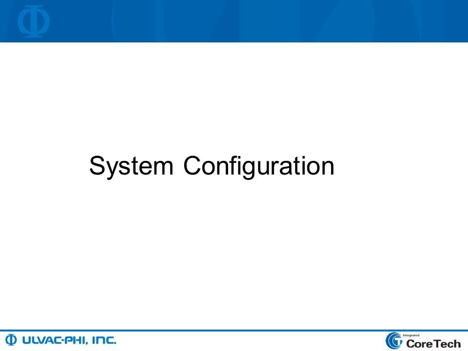 俄歇第二课知识要点:AES硬件简介、仪器功能及特点