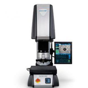 FALCON 5000高端进口维氏硬度计