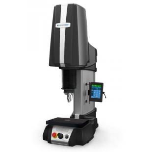 轶诺NEMESIS 6100高端进口洛氏硬度计