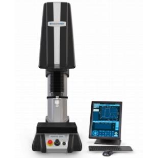 轶诺NEMESIS 6200高端进口洛氏硬度计
