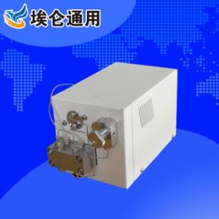 青岛埃仑  YHP系列高压平流泵