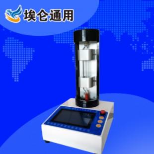 青鸟埃仑  HX8060智能电子皂膜流量计