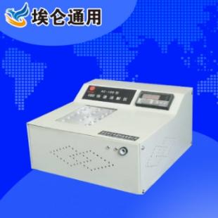 青島埃侖  AC-100型COD消解儀