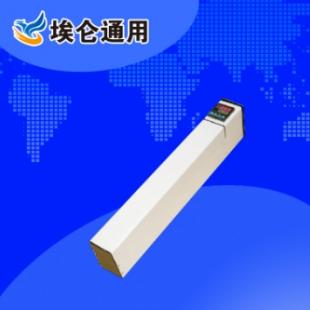 青岛埃仑  YCB系列柱温箱