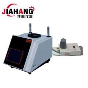 上海佳航JH350显微热台
