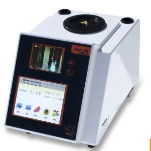 上海佳航JHY90全自动视频油脂熔点仪