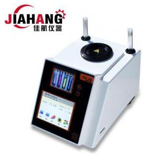 JH70全自动视频熔点仪