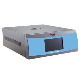 上海佳航JH-DSC6差示扫描量热仪