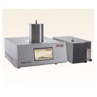 上海佳航JH-TGA150热重分析仪