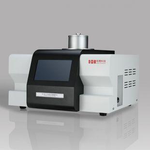 上海和晟 HS-DSC-101A 差示扫描量热仪