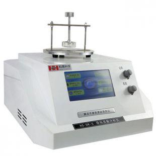 上海和晟 HS-DR-5 瞬态平面热源法导热仪
