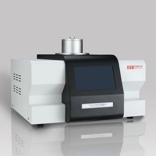 上海和晟 HS-DSC-101B 低温差示扫描量热仪