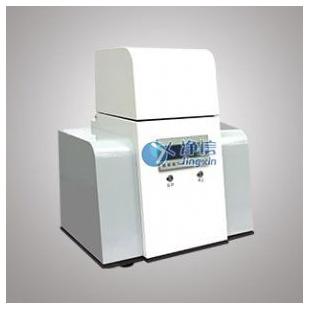 上海净信多样品组织研磨机Tissuelyser-192