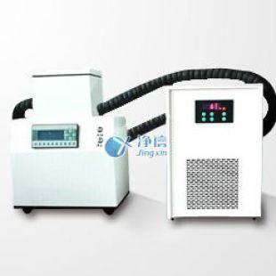 上海净信全自动低温快速研磨仪JXFSTPRP-96I
