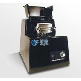 美国BIOSPEC高通量型珠磨仪BeadBeater-96