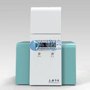 上海净信多样品组织研磨仪-96L
