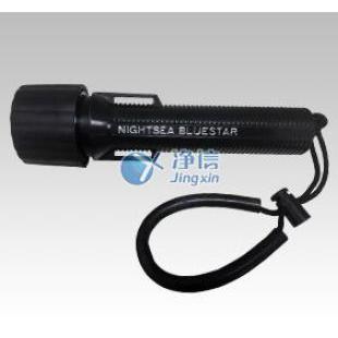 上海净信荧光蛋白激发观察系统单光源BLS2