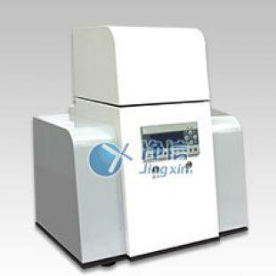 农业部沼气研究所采用净信研磨仪进行重金属检测实验