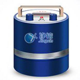 上海净信低温快速组织破碎仪TISSUEPREP-01