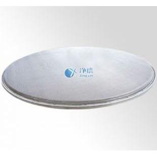 上海净信旋振筛筛网食品级粘接网架JXSF-A7