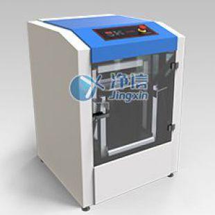 高通量磨样机SK550